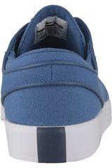 Nike zoom stefan janoski cnvs 2-160x240