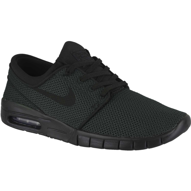 hot sales 7ae1f 330e3 Nike Mi ng de Hombre modelo SB STEFAN JANOSKI MAX Zapatillas Deportivo  Zapatillas casual Urban