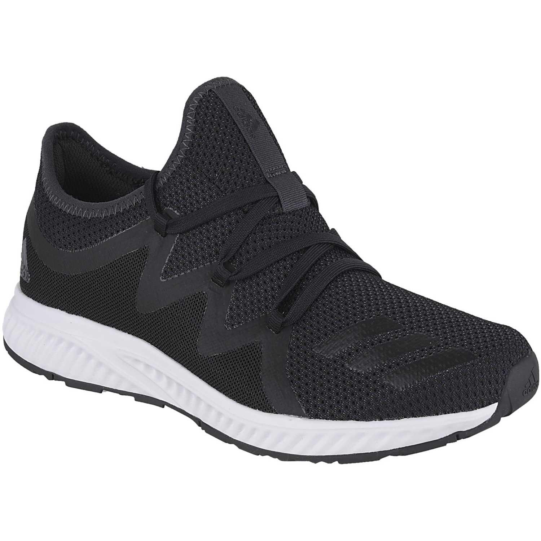 separation shoes 7d437 7b2fc Zapatilla de Hombre Adidas Negro   blanco manazero m