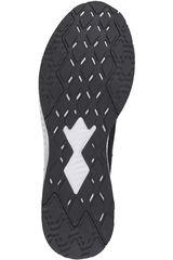 Adidas manazero m 6-160x240