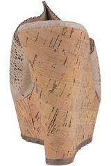 Platanitos spw-8a56 2-160x240