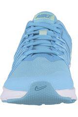 Nike wmns air relentless 6 1-160x240