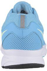 Nike wmns air relentless 6 2-160x240