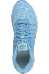 Nike wmns air relentless 6 5-160x240