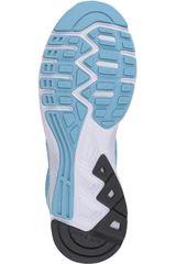Nike wmns air relentless 6 6-160x240