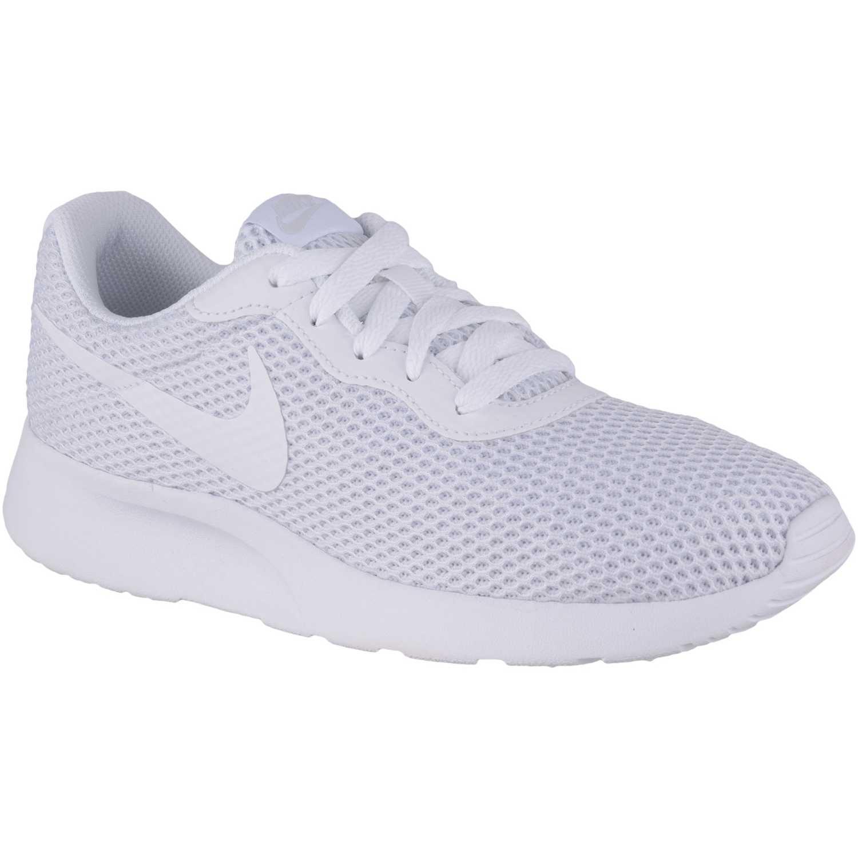 Zapatilla de Mujer Nike Blanco wmns tanjun se  130bb7b7bf4b9