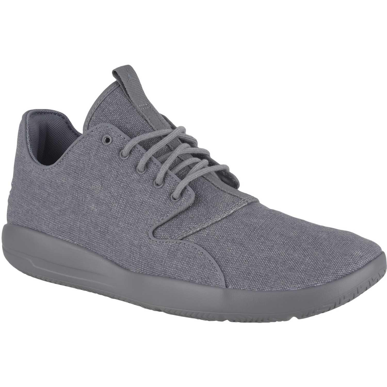 fdd8d05cf01 Zapatilla de Hombre Nike Gris jordan eclipse