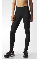 Leggin de Mujer adidas Negro TF LONG TGT