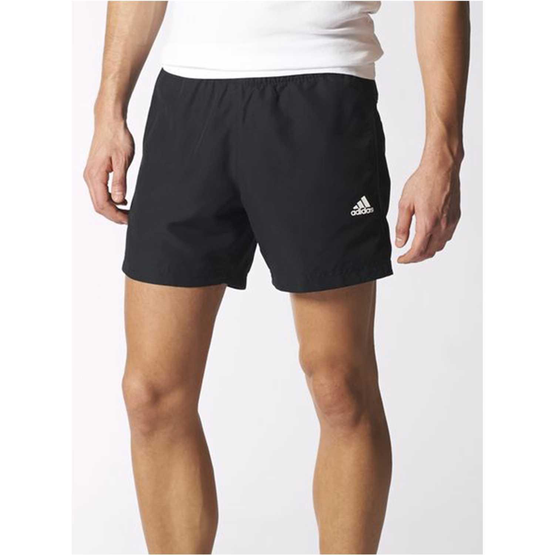 ca7943d7fc201 Short de Hombre Adidas nos trae su colección en moda Hombre Mujer Kids.  Envíos gratis