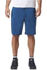 adidas Azul de Hombre modelo CTC SHORTS Shorts Deportivo
