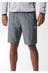 adidas PL/BL de Hombre modelo FAB SHORT Shorts Deportivo