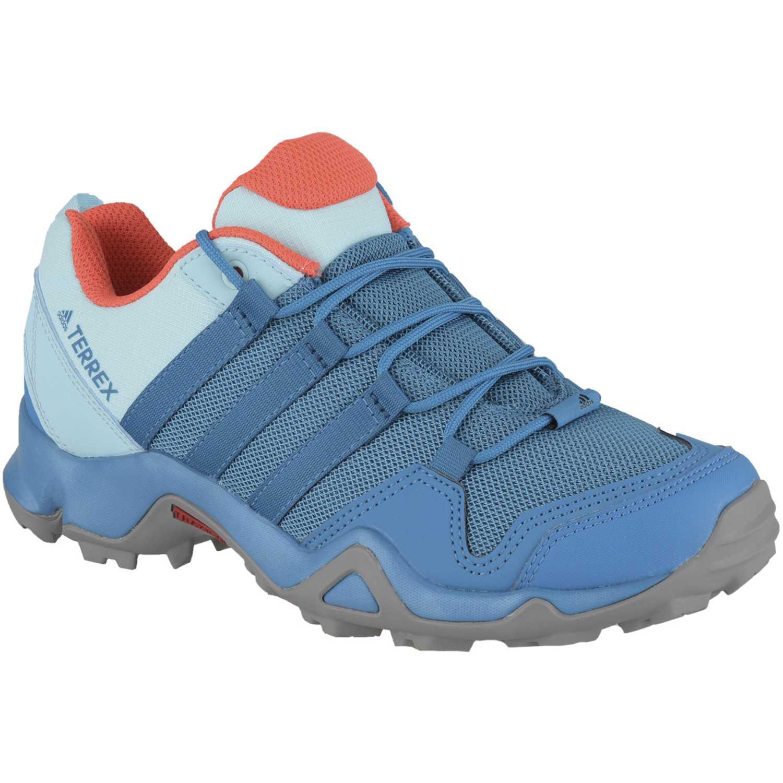 Adidas De Damas Zapatillas Para Modelos ukXOZPi