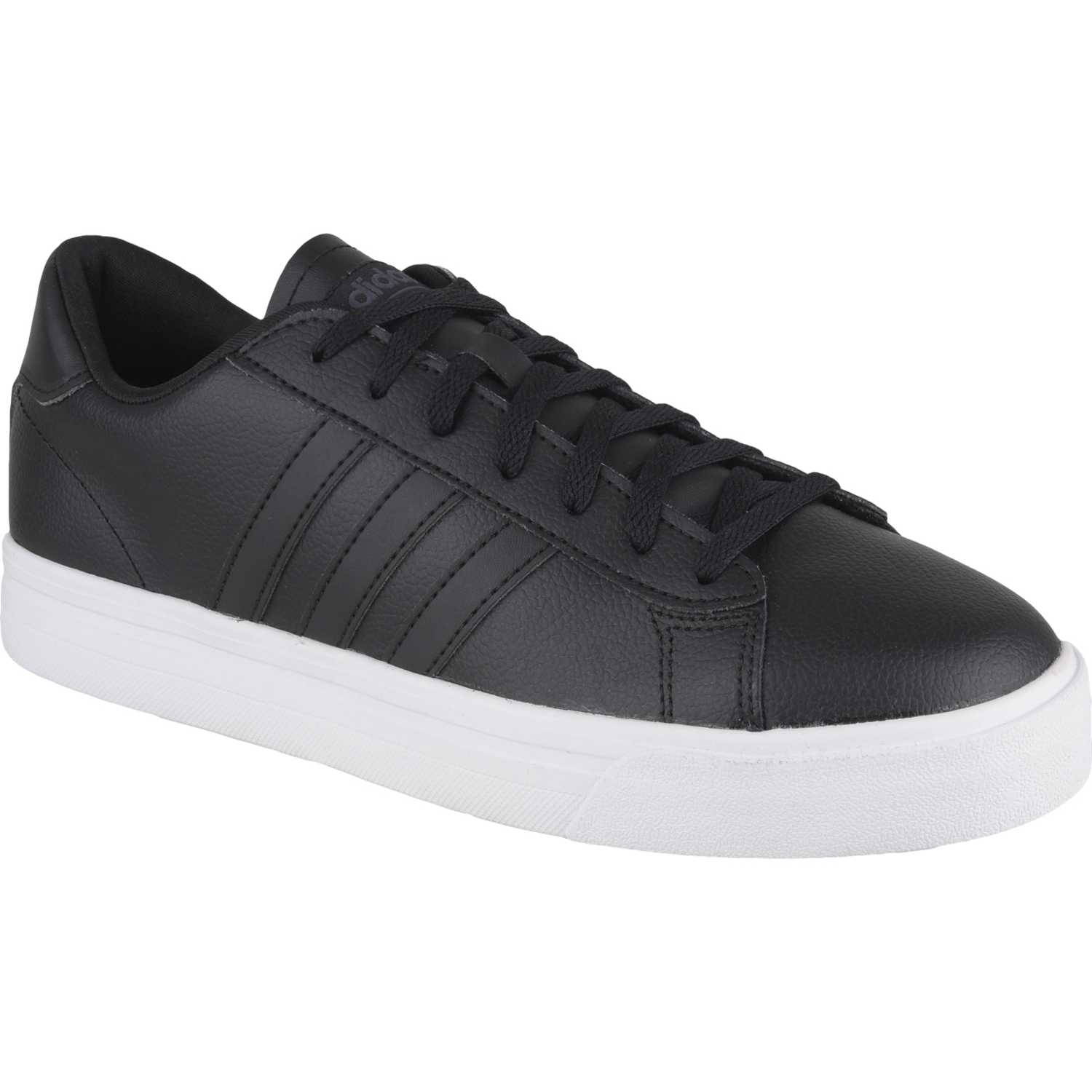 where can i buy adidas neo negro f3a94 1e300