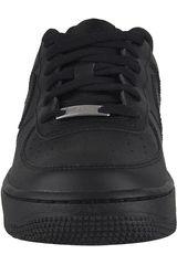 Nike air force 1 bg 1-160x240