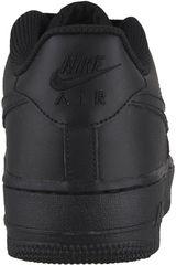 Nike air force 1 bg 2-160x240