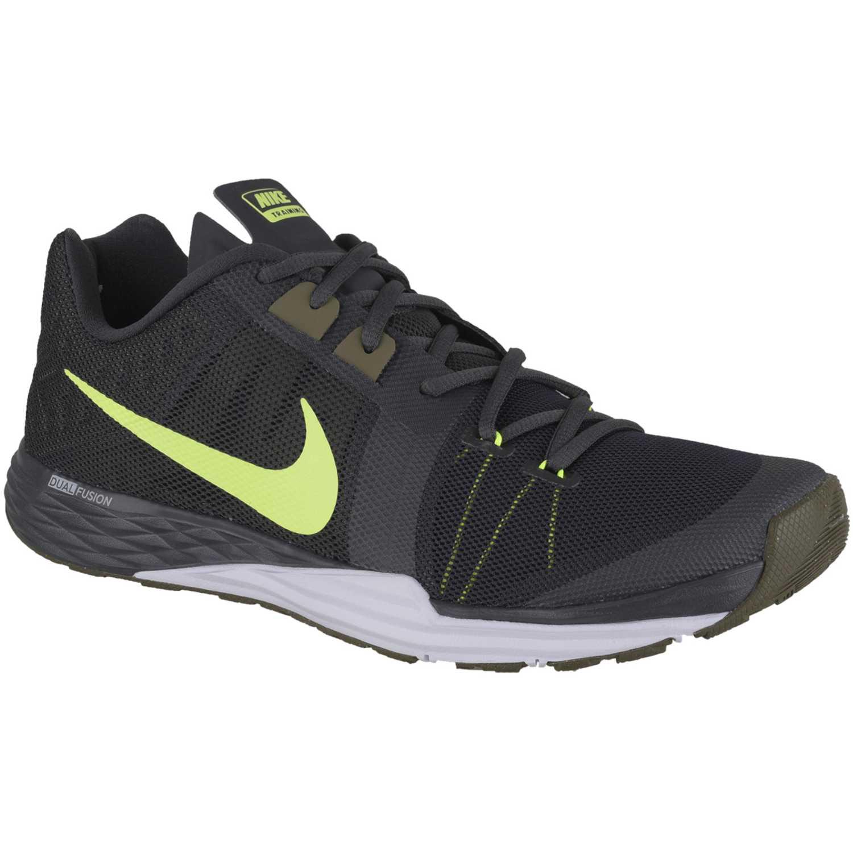 29501b7413 Zapatilla de Hombre Nike nos trae su colección en moda Hombre Mujer Kids.  Envíos gratis