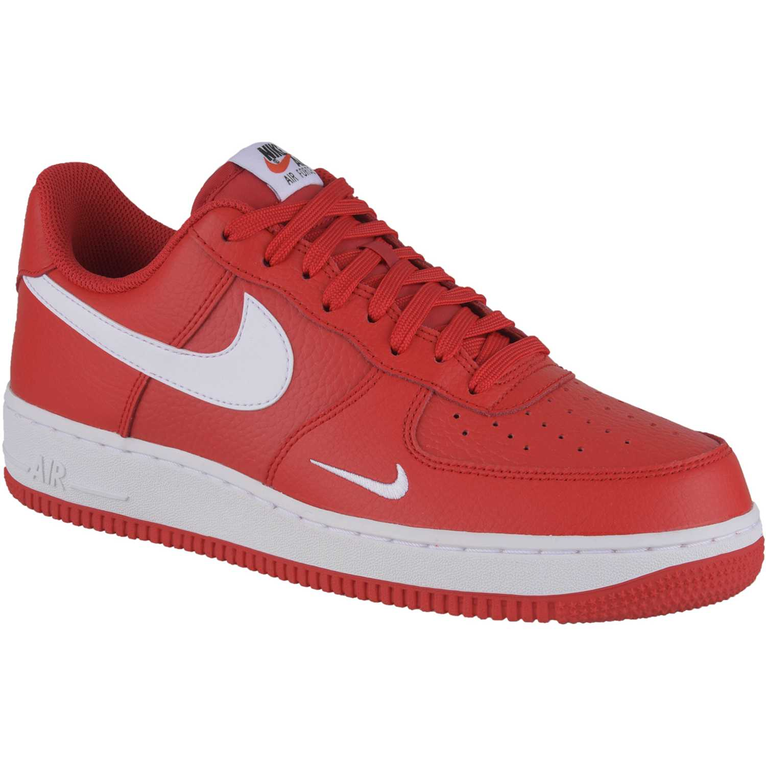 Air Force 1 Zapatillas de correr