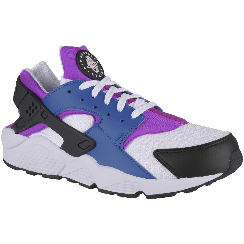 68c60ab843e Zapatilla de Hombre Nike nos trae su colección en moda Hombre Mujer Kids.  Envíos gratis