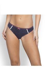 Kayser Azul de Mujer modelo 12.520 Ropa Interior Y Pijamas Lencería Calzónes Hilos