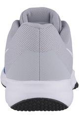 Nike flex control 2-160x240