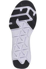 Nike flex control 6-160x240