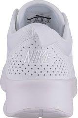 Nike wmns air max thea 2-160x240