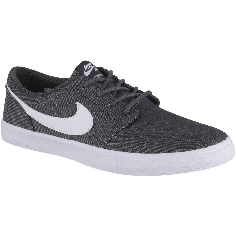 best service 90675 a6260 Zapatilla de Hombre Nike nos trae su colección en moda Hombre Mujer Kids.  Envíos gratis