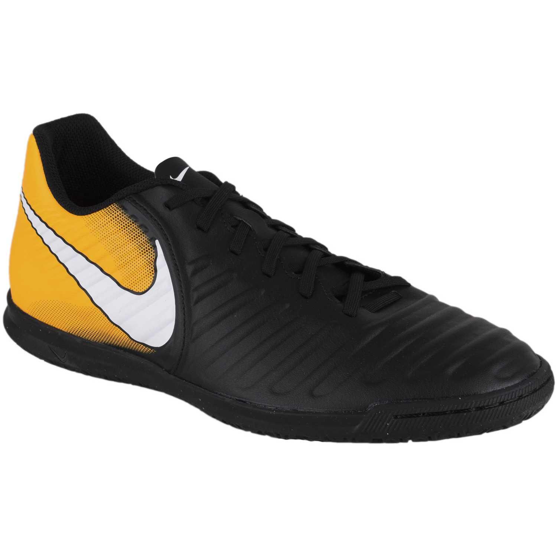 ... tiempox rio iv icZapatilla de Hombre. Zapatilla de Hombre Nike nos trae  su colección en moda Hombre Mujer Kids. Envíos gratis 66646846ced14