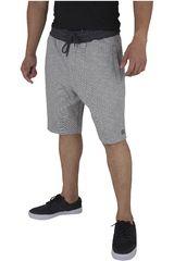 Billabong Gris de Hombre modelo BALANCE SHORT Casual Shorts