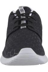 Nike roshe one se 1-160x240