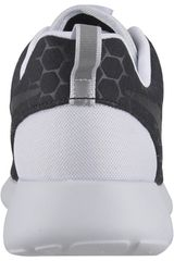 Nike roshe one se 2-160x240