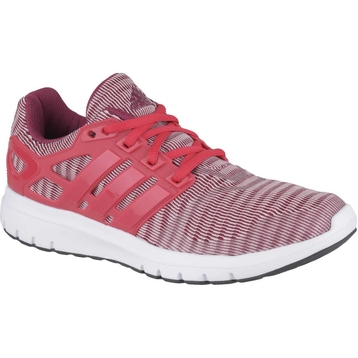 wholesale dealer 15b95 c9dbb Zapatilla de Mujer Adidas Rosado   blanco energy cloud v