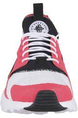 Nike air huarache run ultra 1-160x240