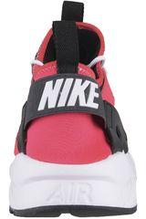 Nike air huarache run ultra 2-160x240