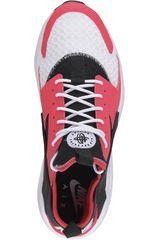 Nike air huarache run ultra 5-160x240