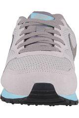 Nike wmns md runner 2 1-160x240