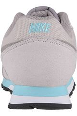 Nike wmns md runner 2 2-160x240