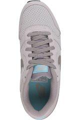 Nike wmns md runner 2 5-160x240