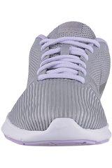 Nike wmns flex bijoux 1-160x240