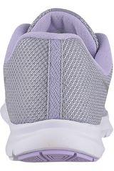 Nike wmns flex bijoux 2-160x240