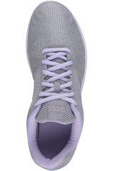 Nike wmns flex bijoux 5-160x240