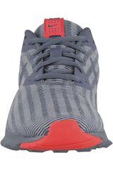 Nike wmns air max motion lw se 1-160x240
