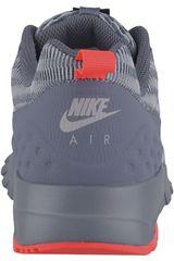 Nike wmns air max motion lw se 2-160x240