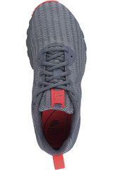 Nike wmns air max motion lw se 5-160x240