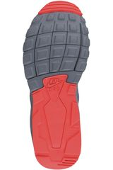 Nike wmns air max motion lw se 6-160x240