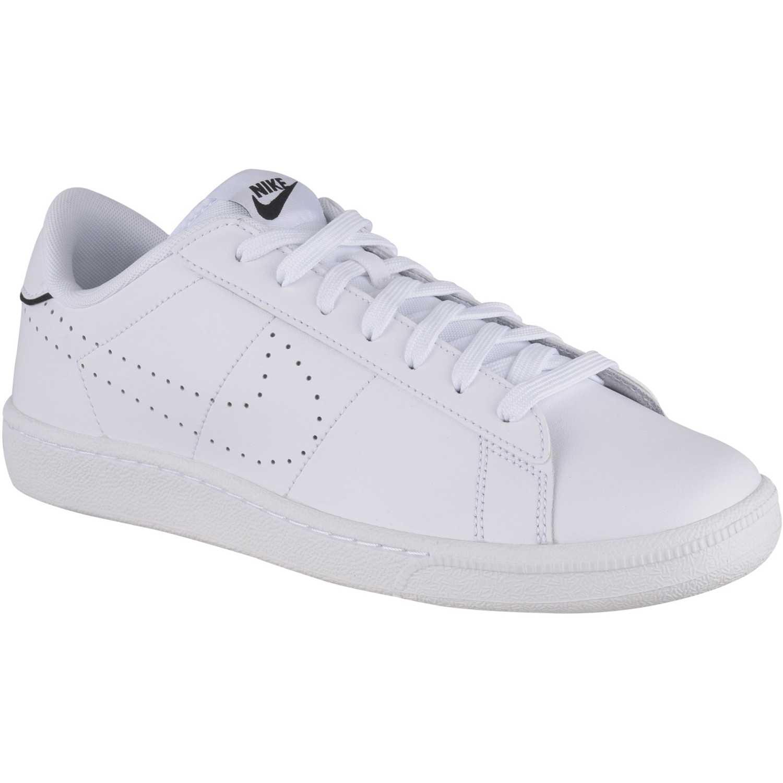 Zapatilla de Hombre Nike Bl bl tennis classic cs  4d6c63ff7b9