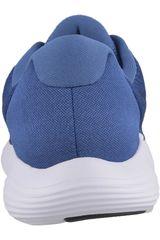Nike lunarconverge 2-160x240