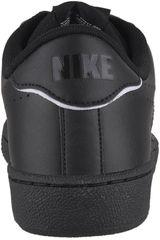 Nike tennis classic cs 2-160x240