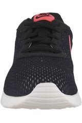 Nike tanjun se 1-160x240
