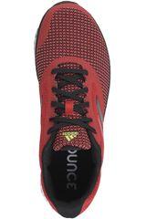 online store 3559c 08d44 Adidas edge rc mZapatilla de Hombre